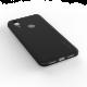 Чехол-накладка Spigen Xiaomi Redmi 7 Black