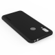 Чохол-накладка Spigen Xiaomi Redmi 7 Black