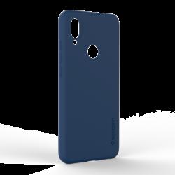 Чехол-накладка Spigen Xiaomi Redmi 7 Blue