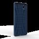 Чохол-накладка Spigen Xiaomi Redmi 7A Blue