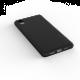 Чохол-накладка Spigen Xiaomi Redmi 7A Black