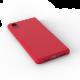 Чохол-накладка Spigen Xiaomi Redmi 7A Red