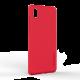 Чехол-накладка Spigen Xiaomi Redmi 7A Red