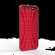 Чохол-накладка Spigen Xiaomi Redmi Go Red