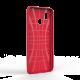 Чехол-накладка Spigen Samsung A20/A30 Red