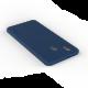 Чохол-накладка Spigen Samsung A20/A30 Blue