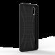 Чохол-накладка Spigen Samsung A50 Black