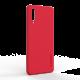 Чохол-накладка Spigen Samsung A50 Red