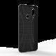 Чохол-накладка Spigen Samsung A60 Black