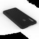 Чехол-накладка Spigen Samsung A60 Black