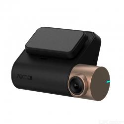 Видеорегистратор 70mai Dash CamPro lite (Midrive D08)