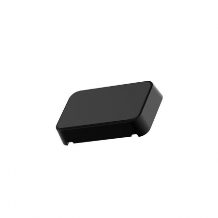 GPS модуль Xiaomi D03 для Xiaomi 70mai Smart Dash Cam