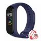 Фітнес-браслет Xiaomi Mi Smart Band 4 Blue
