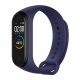 Фитнес-браслет Xiaomi Mi Smart Band 4 Blue