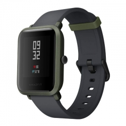 Смарт-годинник Amazfit Bip Smartwatch Green (UG4023RT)