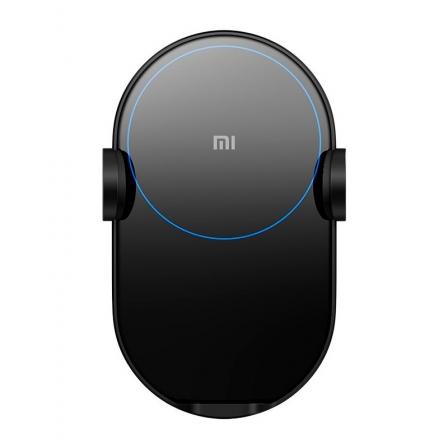 Xiaomi Mi Qi Car Wireless Charger (WCJ02ZM)