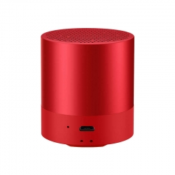 Huawei CM510 Mini Speaker Red