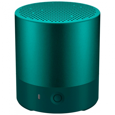 Huawei CM510 Mini Speaker Green