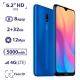 Xiaomi Redmi 8A 2/32Gb Ocean Blue EU