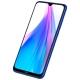 Xiaomi Redmi Note 8T 4/64GB Blue EU