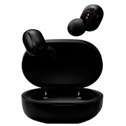 Оригінальні навушники Xiaomi Redmi AirDots Black CN