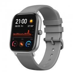 Смарт-часы Amazfit GTS Lava Grey