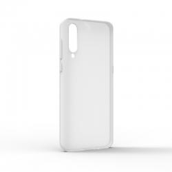 Чехол-накладка  Xiaomi Mi 9 Clear