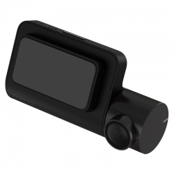 Відеореєстратор Xiaomi 70mai Mini Dash Cam (MidriveD05)