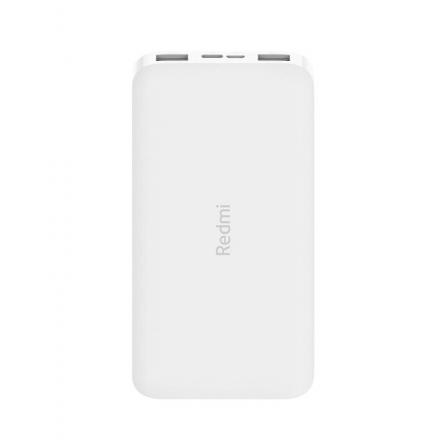 Xiaomi Redmi Power Bank 20000mAh White