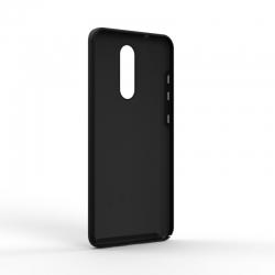 Чохол-накладка Xiaomi Redmi 8 Black