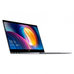Уценка Ноутбук Xiaomi Mi Notebook Pro 15.6 Intel Core i7 16/512Gb/MX250 2019 Dark Grey (JYU4147CN)