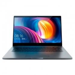 Ноутбук Xiaomi Mi Notebook Pro 15.6 Intel Core i7 16/512Gb/MX250 2019 Dark Grey (JYU4147CN)