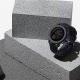 Смарт-часы Amazfit GTR 42mm Starry Black