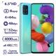 Samsung SM-A515F Galaxy A51 4/64 Duos ZBU Blue