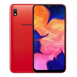 Samsung SM-A105F Galaxy A105 2/32 Duos ZKD Red