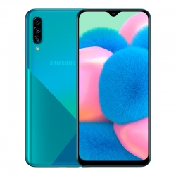 Samsung SM-A307F Galaxy A30s 4/64 Duos ZGV Green