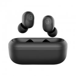 """Навушники TWS ( """"повністю бездротові"""") Haylou GT2"""