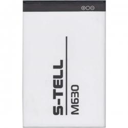 Аккумулятор для S-TELL M630