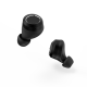 Наушники BASSF BassBuds ER-400 Black