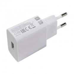 Original Зарядное устройство 5V/2A MDY-09 White