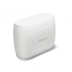 Кейс MEIZU Pop 2 White