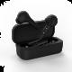 Наушники BASSF GameBuds VP-500 Black