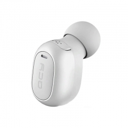 QCY-Mini 2 White