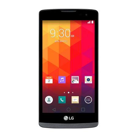 LG H324 titan