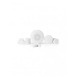 Комплект для умного дома Xiaomi Mi Smart Sensor Set White (ZHTZ02LM/YTC4032GL)