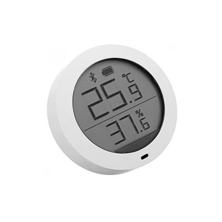 Датчик Mi Temperature and Humidity Monitor (LYWSDCGQ01ZM)