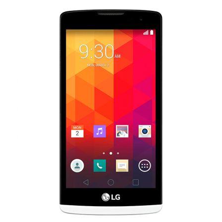 LG H324 white