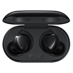 Samsung Galaxy Buds Plus Black (SM-R175NZKASEK)