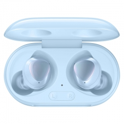 Samsung Galaxy Buds Plus Sky Blue (SM-R175NZBASEK)
