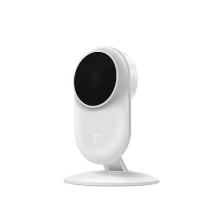 IP-камера відеоспостереження MiJia Mi Home Smart Camera (ZRM4024CN, SXJ02ZM, QDJ4047GL)